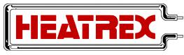 Heatrex Blog