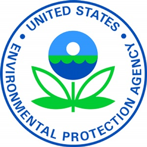 changes to EPA boiler, process heaters rules