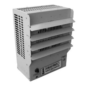 240-series-heater